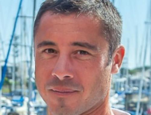 David Allouch