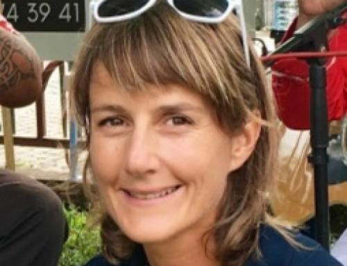 Nikki Puttergill