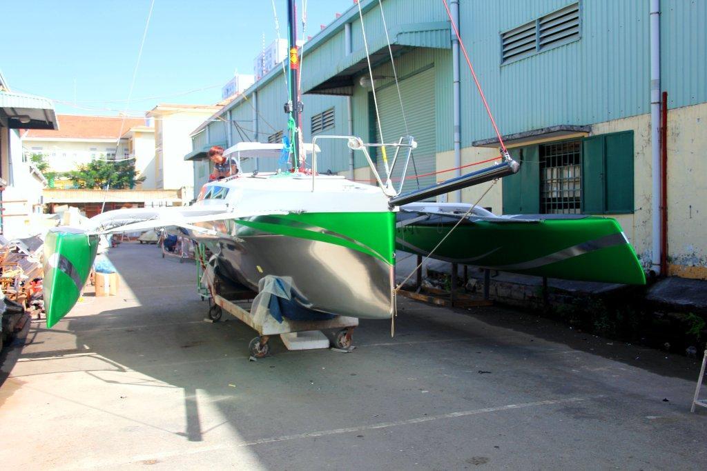 Corsair 760 Special Offer