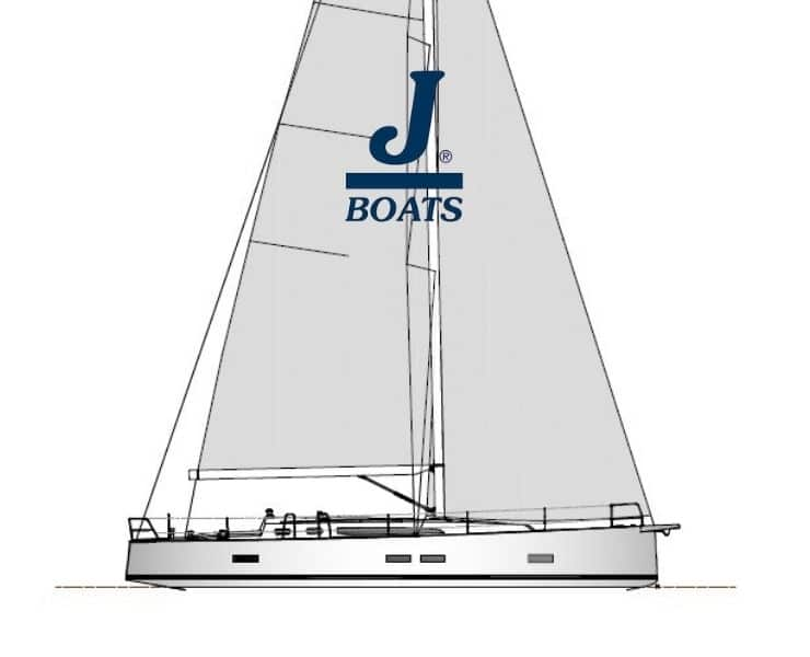 J Boats South Pacific Dealer