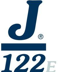 J122E
