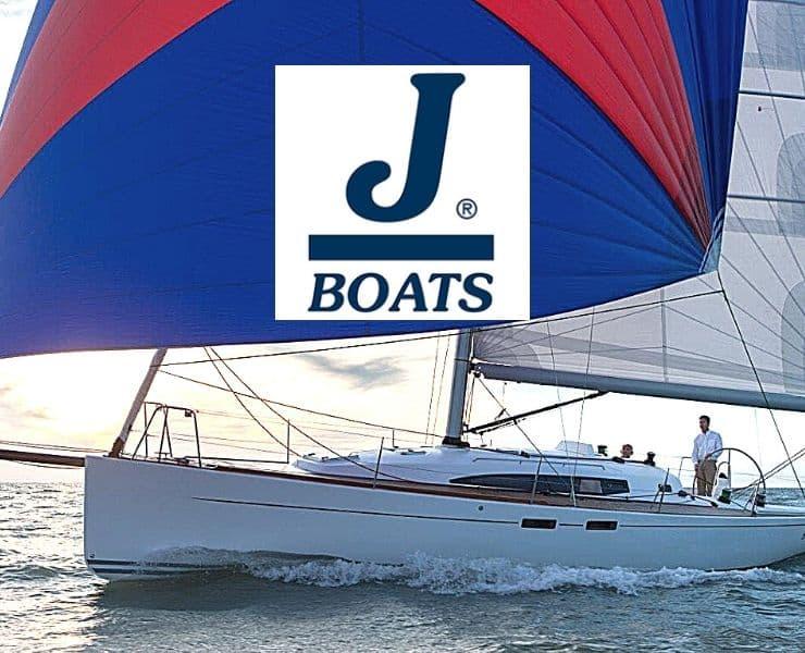 J Boats French Polynesia